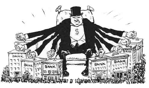 cashless sweden_ cashless society_no cash_