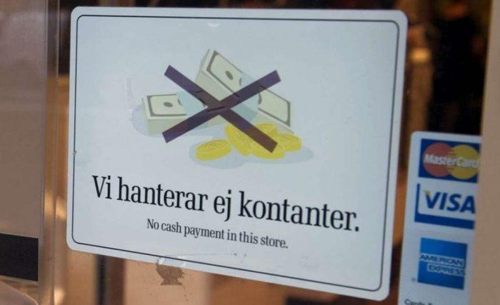cashless sweden_cashless society_aaron russo alex jones infowars