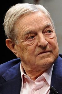 george soros_brexit_globalism_open society foundation