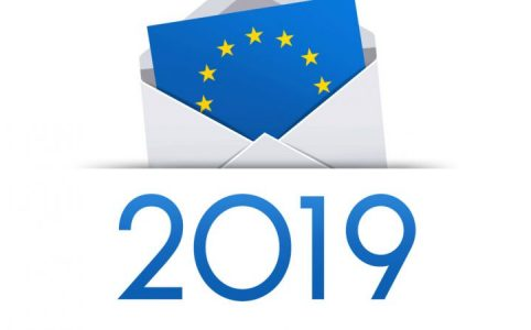 european parliamental election 2019_vote_populism_