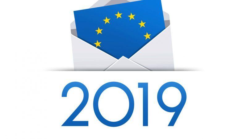 european parliamental election 2019_vote_populism_