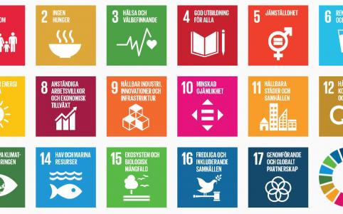 globala målen_agenda 2030 och hållbar utveckling_Förenta Nationerna