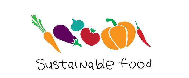 hållbar livsmedelskedja_agenda 2030 hållbar utveckling_