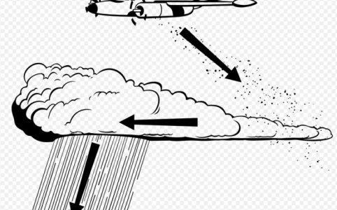 cloudseeding_chemtrails sverige_dane wigington_