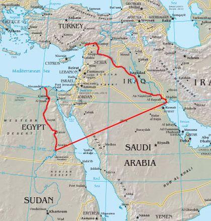 christopher bollyn_9 11 terror attack_world trade center_israel-yinon plan