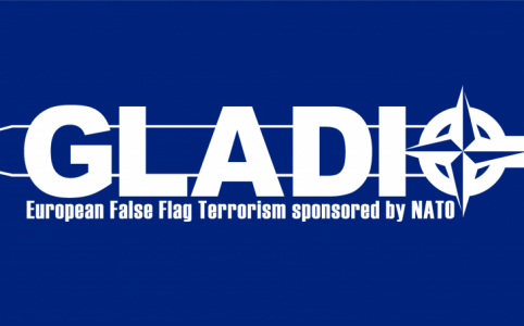 gladio-stay behind-nato-sverige-