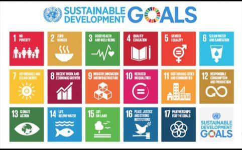 agenda 21 2030_sustainable development_united nations