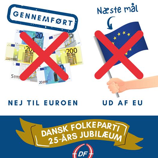 dansk folkeparti_EU_daxit